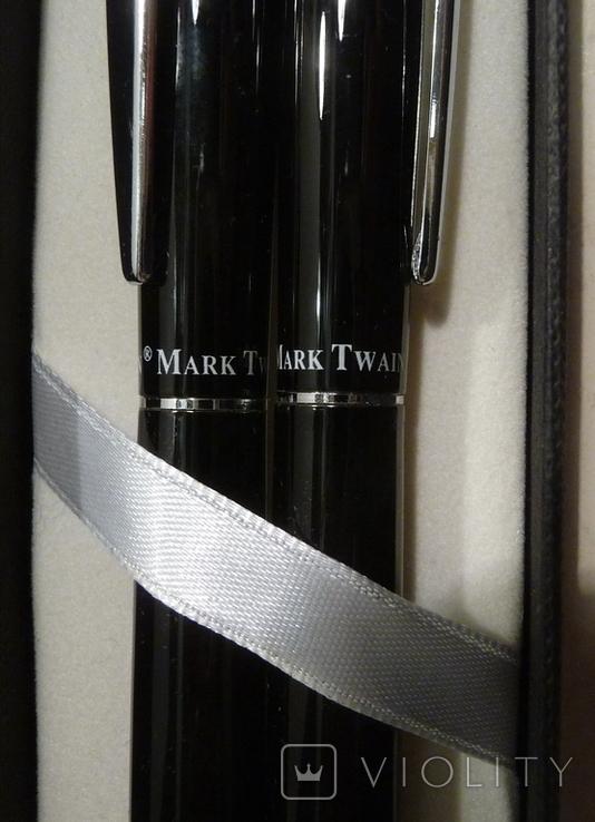 Mark Twain ., фото №4