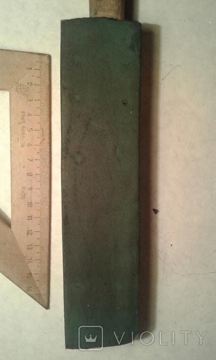 Приспосбление-для-правки-ножей-бритв, фото №4