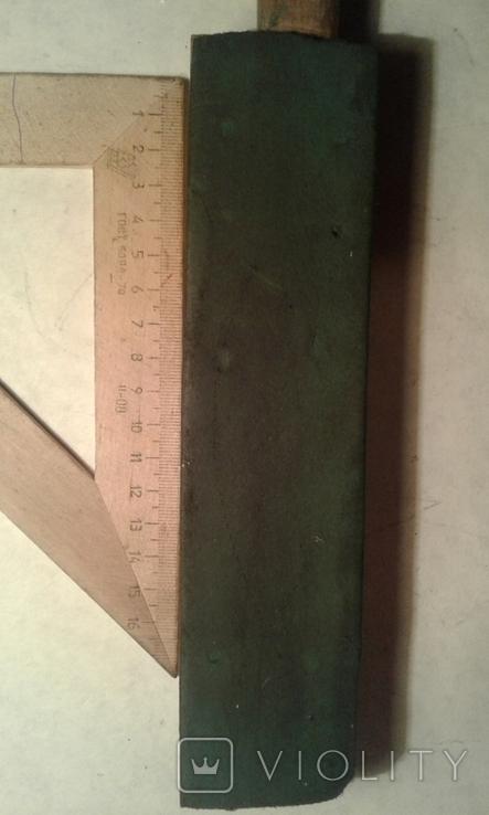 Приспосбление-для-правки-ножей-бритв, фото №6