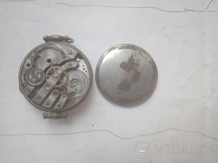 Наручные часы Boutte 2, фото №3