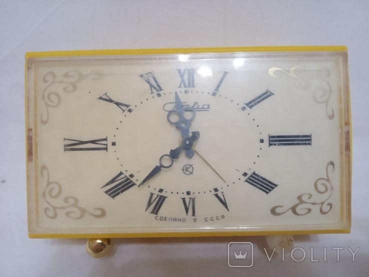 Часы Слава, фото №2