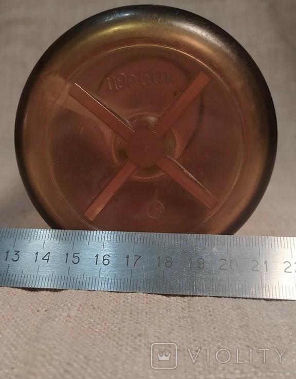 Сифон для газированной воды СССР, фото №4