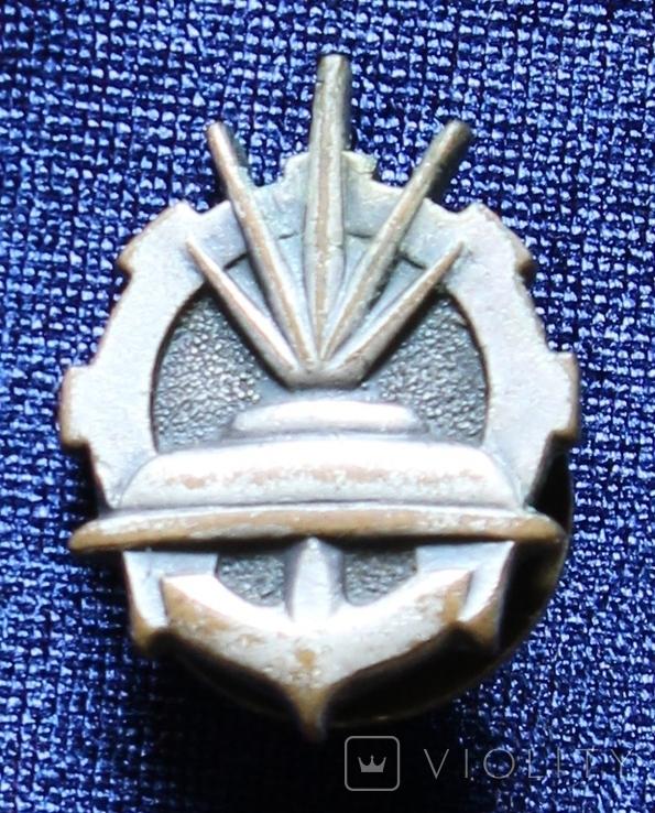 Польша. Инженерные войска.(3), фото №2