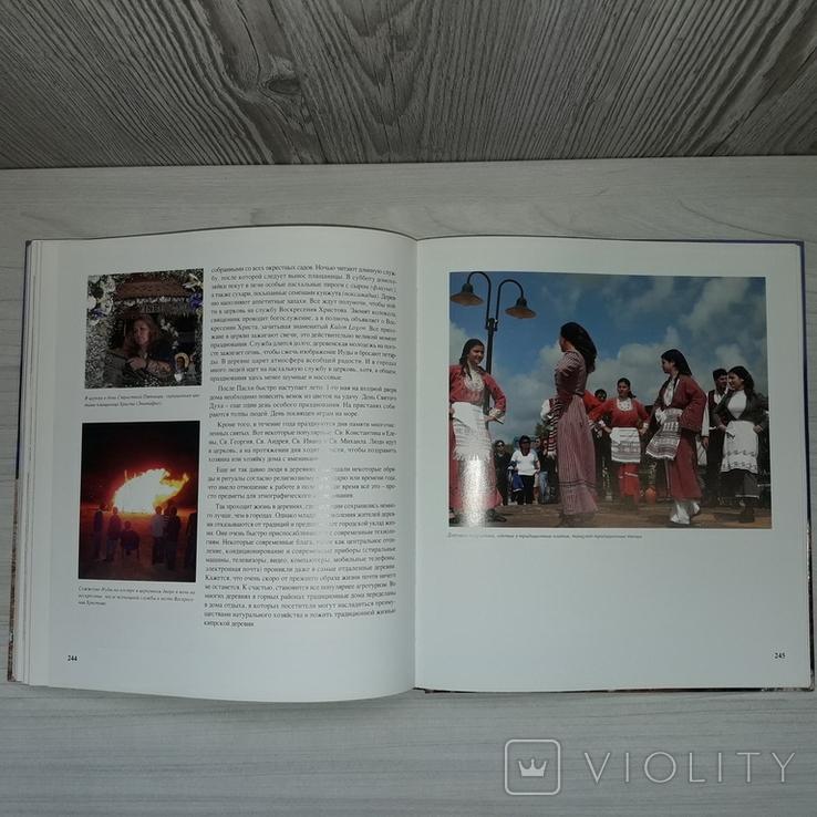 Кипр Альбом фотографий Никосия 2013 Природа, история, жизнь на Кипре..., фото №11