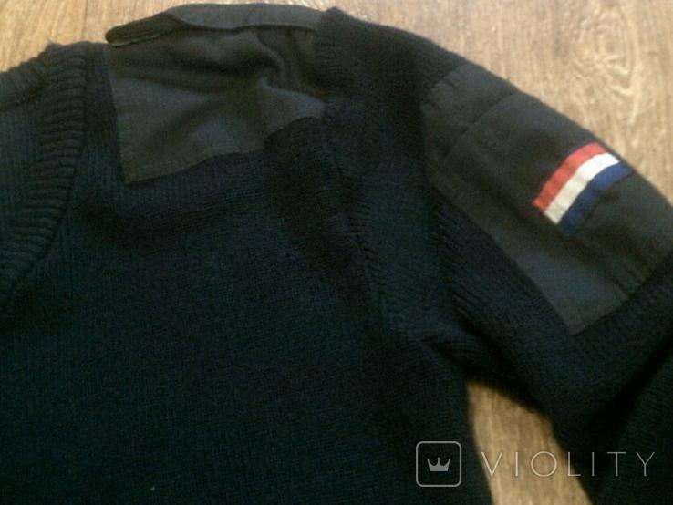 MOS (Нидерланды) - куртка,х/б,свитер, фото №9