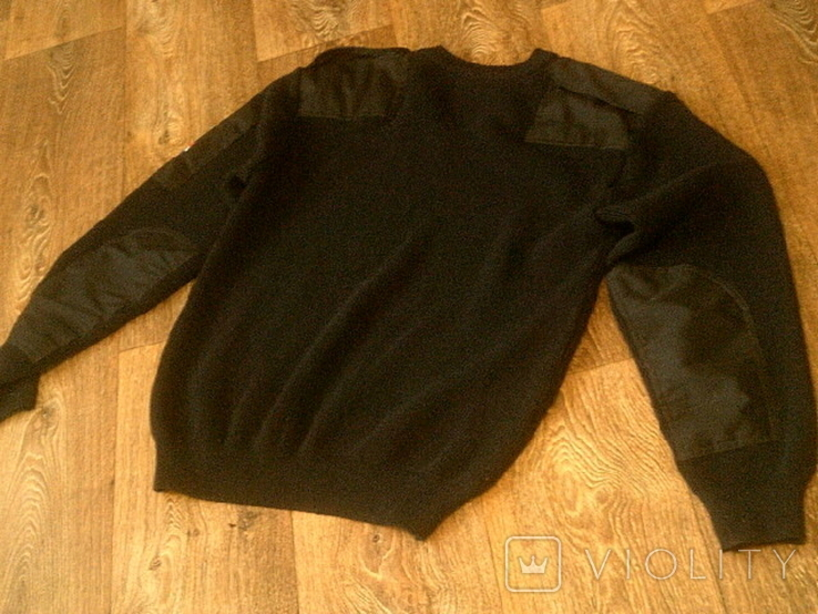 MOS (Нидерланды) - куртка,х/б,свитер, фото №11