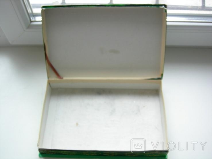 """Коробка от конфет """"Асорти"""" Винница, фото №4"""