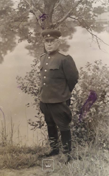"""Фотография """"Полковник""""  (8*13), фото №4"""