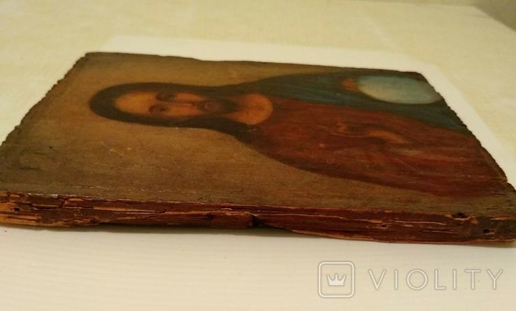 Ікона Ісуса Христа, фото №9
