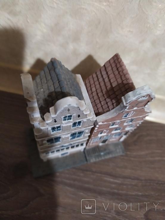 Сувенирные домики.Голландии., фото №3