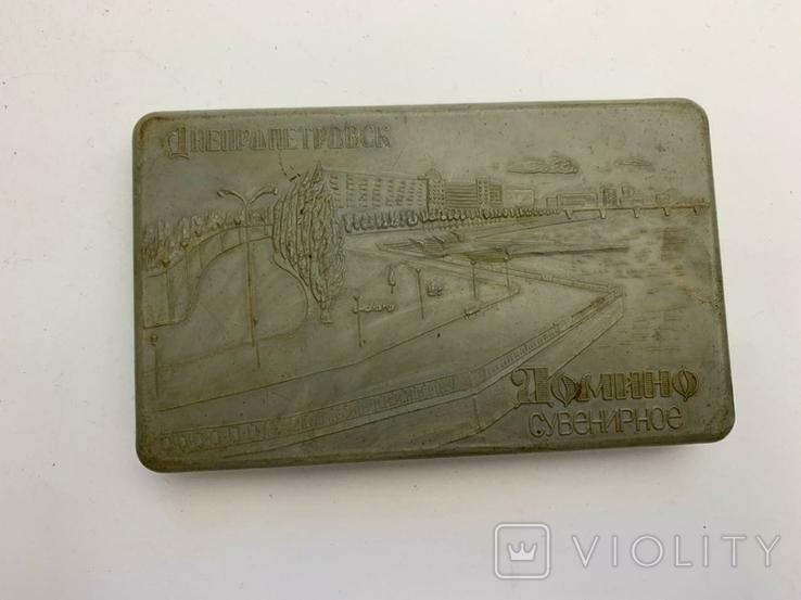 Старые пинцеты СССР, фото №6