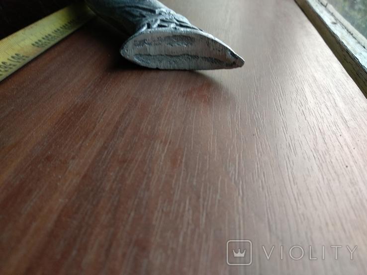 Ручка сабли, фото №7