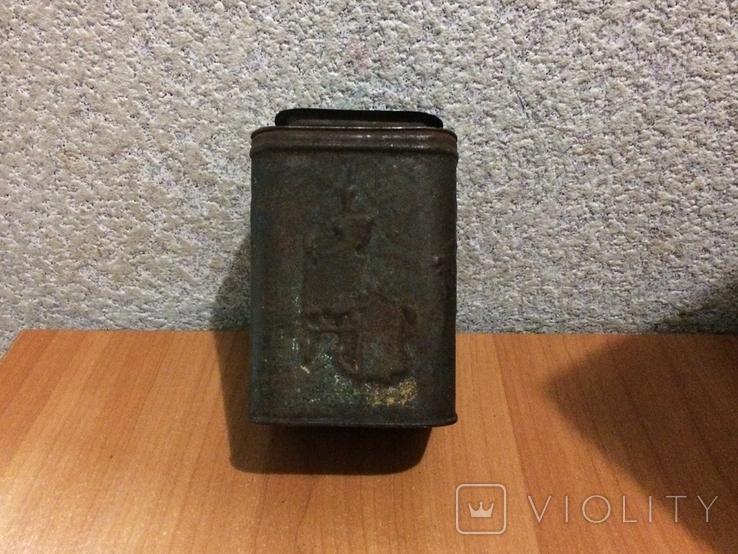 Москва. Коробка до 1917 г, фото №3