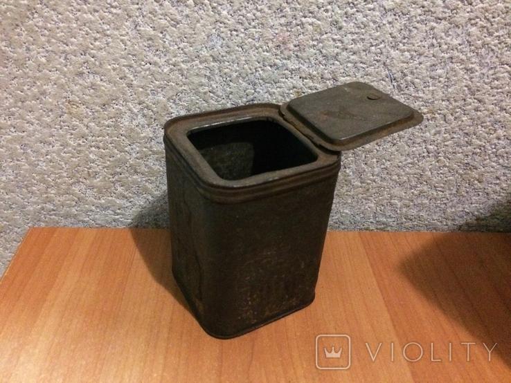 Москва. Коробка до 1917 г, фото №6