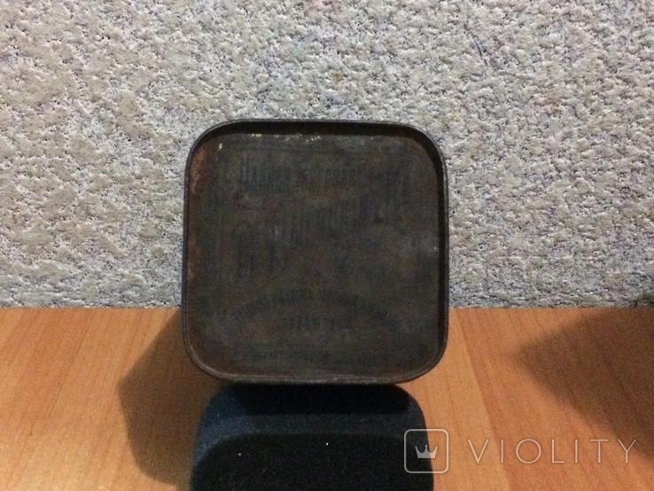 Москва. Коробка до 1917 г, фото №7
