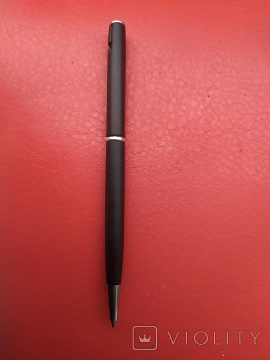 Шариковая ручка Parker, фото №2