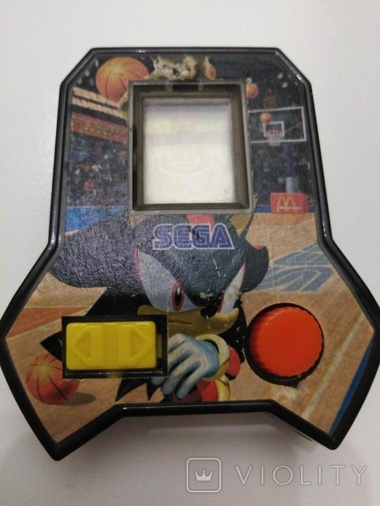 Sega, фото №4