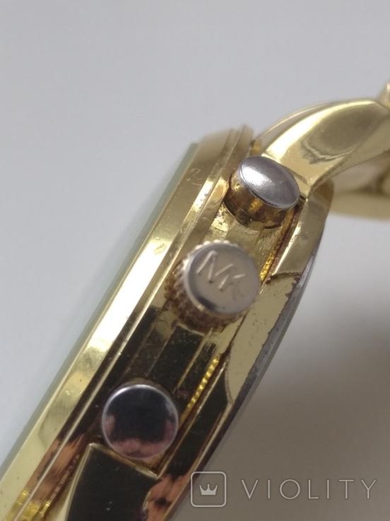 Часы Michael Kors, фото №6