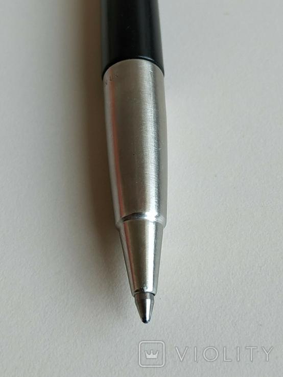 Шариковая ручка Parker в  упаковке, фото №8