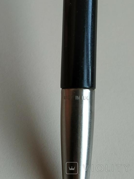 Шариковая ручка Parker в  упаковке, фото №11
