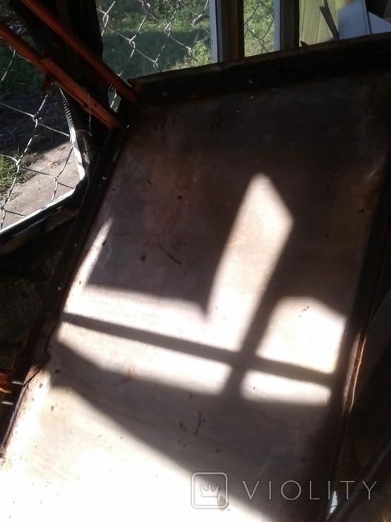 Апарат  для  заправки  газ  води, фото №4