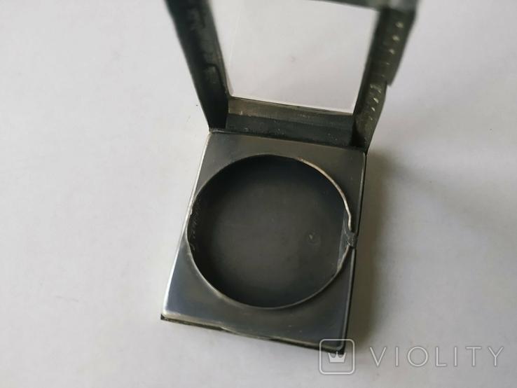 Часы наручные CYMA, фото №7