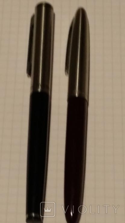Ручки Херо, фото №3