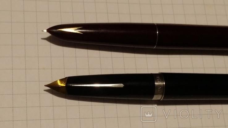 Ручки Херо, фото №2