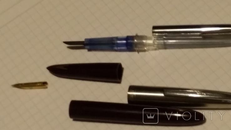 Ручки Херо, фото №12