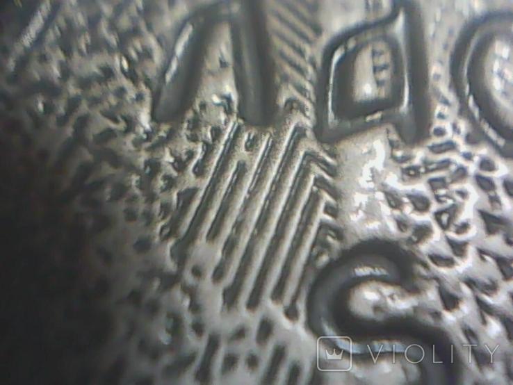 Подарочная икона Святой Николай, фото №11