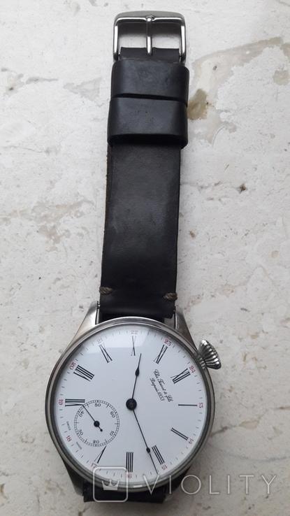 Наручные часы Тиссот., фото №2