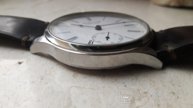 Наручные часы Тиссот., фото №4