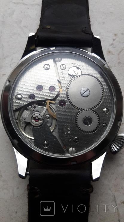 Наручные часы Тиссот., фото №7