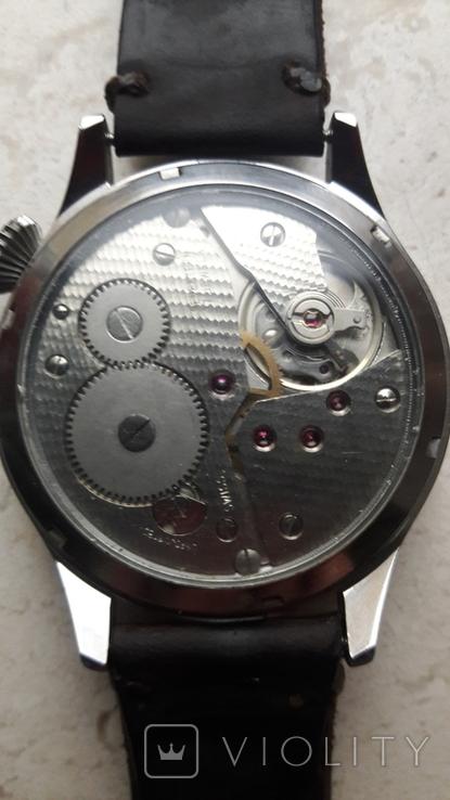 Наручные часы Тиссот., фото №8