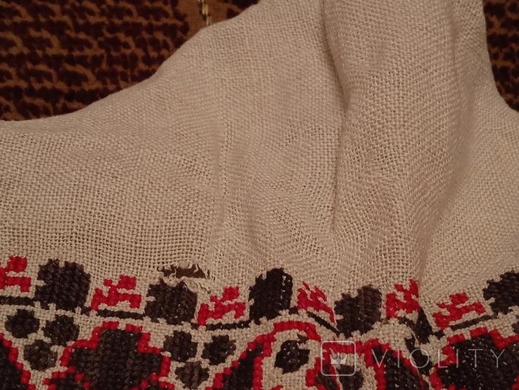 Сорочка №4, фото №5