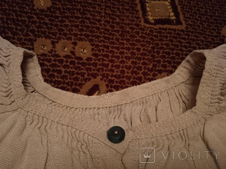 Сорочка №4, фото №6