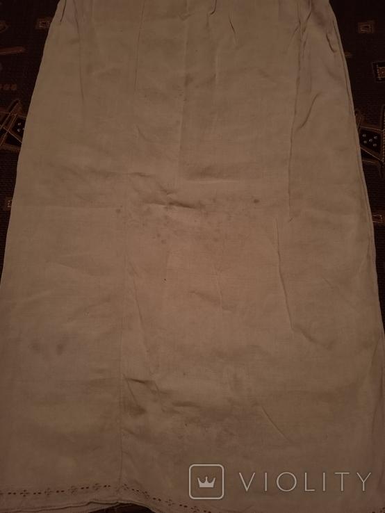Сорочка №4, фото №11