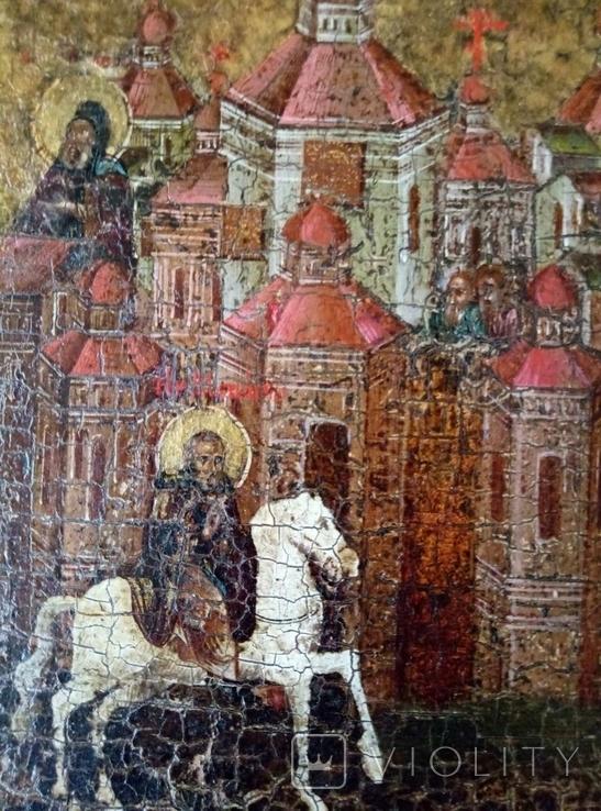 Макарий Желтоводский и Унженский, фото №6