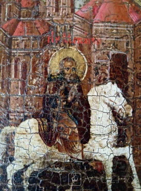Макарий Желтоводский и Унженский, фото №8