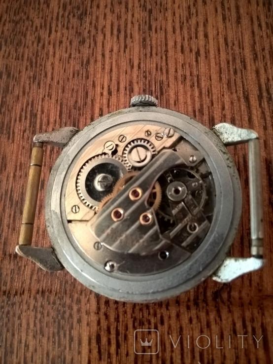 Часы Olma, фото №4