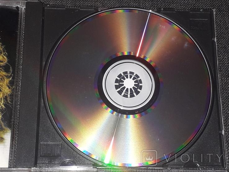 CD диск - Лариса Долина, фото №6