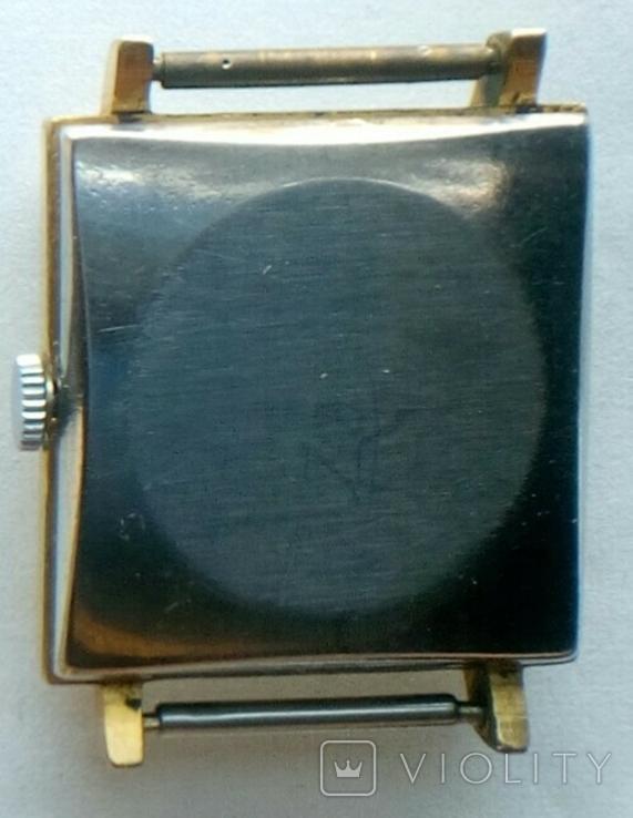 Женские Часы. Слава.AU 10, фото №4