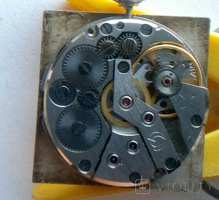 Женские Часы. Слава.AU 10, фото №10