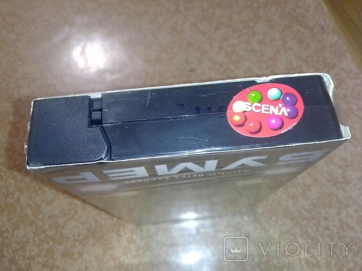 Бумер на видеокассете и dvd диске одним лотом, фото №8