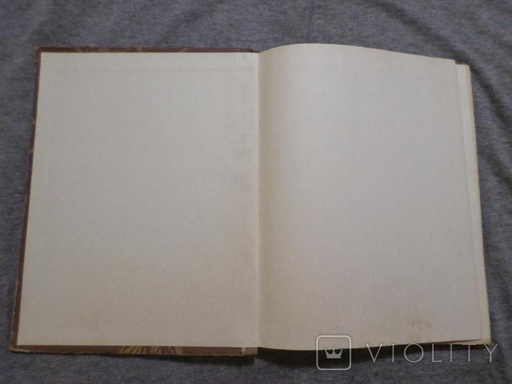 Расказы литератураведа, фото №4
