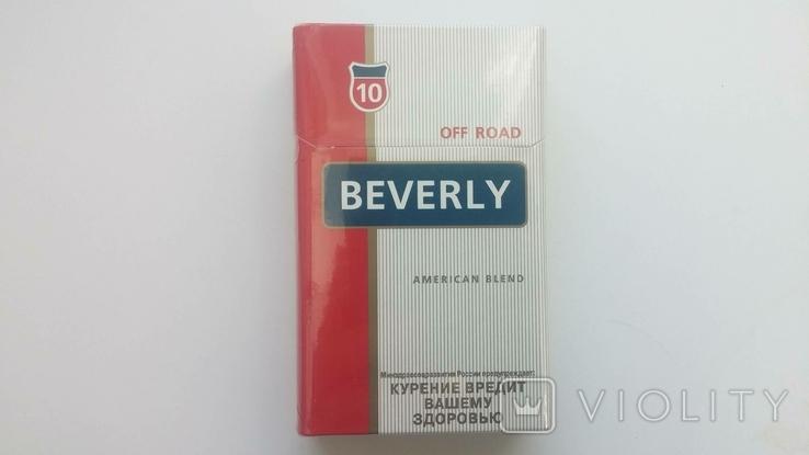 Ростов купить блок сигарет купить сигареты в интернет магазине с доставкой в спб