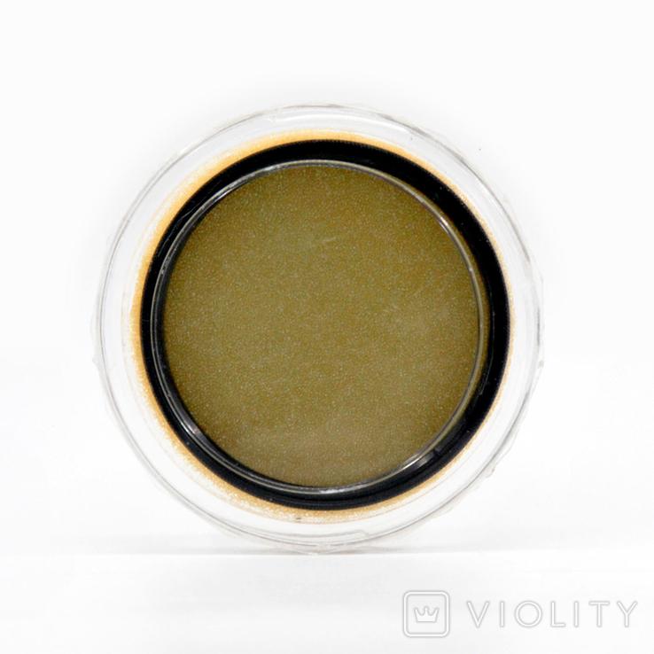 Світлофільтр Polarizer 55mm, фото №7
