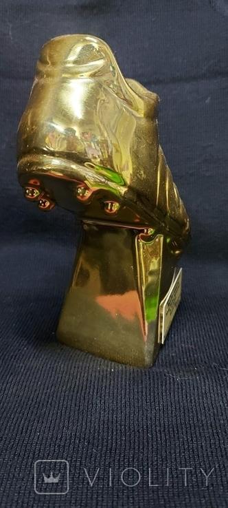 Золотая буца кубок, фото №5
