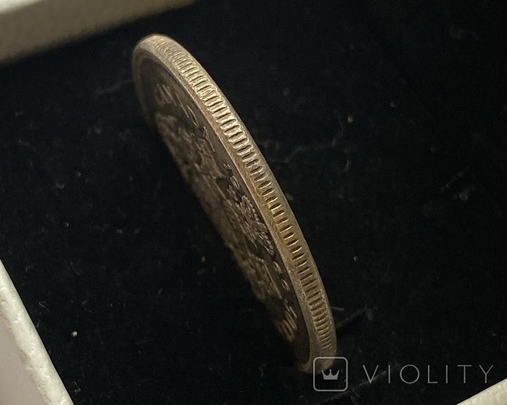 Канада 50 центов 1966  Серебро, фото №4