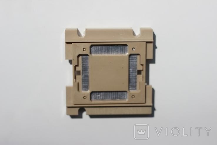 Процессор КБ1579ХМ3-2 для ИМ 12 (Винни Пух), фото №3